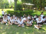 Visita a la Granja La Ilusion 2011 269