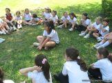 Visita a la Granja La Ilusion 2011 271