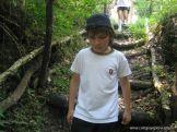 Visita a la Granja La Ilusion 2011 277