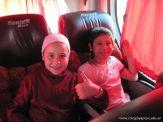 Visita a la Granja La Ilusion 2011 28
