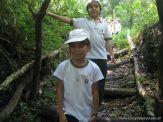 Visita a la Granja La Ilusion 2011 280
