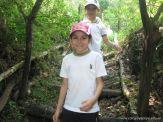 Visita a la Granja La Ilusion 2011 281