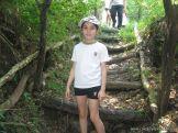 Visita a la Granja La Ilusion 2011 282