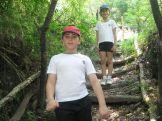 Visita a la Granja La Ilusion 2011 283