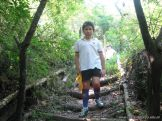 Visita a la Granja La Ilusion 2011 294