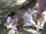 Visita a la Granja La Ilusion 2011 332
