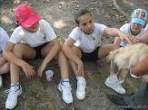 Visita a la Granja La Ilusion 2011 335