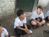 Visita a la Granja La Ilusion 2011 345