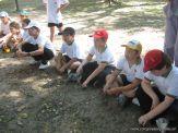Visita a la Granja La Ilusion 2011 346