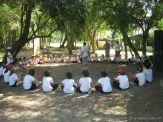 Visita a la Granja La Ilusion 2011 347