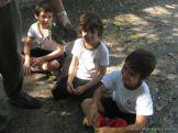Visita a la Granja La Ilusion 2011 349
