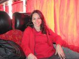 Visita a la Granja La Ilusion 2011 35