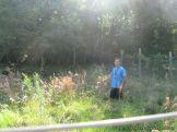 Visita a la Granja La Ilusion 2011 359