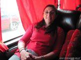 Visita a la Granja La Ilusion 2011 36