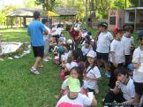 Visita a la Granja La Ilusion 2011 365