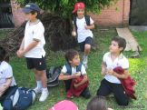 Visita a la Granja La Ilusion 2011 366