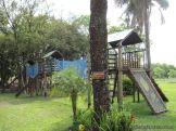 Visita a la Granja La Ilusion 2011 46
