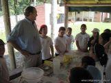 Visita a la Granja La Ilusion 2011 81