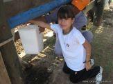 Visita a la Granja La Ilusion 2011 94