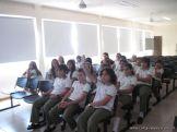 3er Encuentro de Articulacion Primaria-Secundaria 2