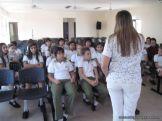 3er Encuentro de Articulacion Primaria-Secundaria 7