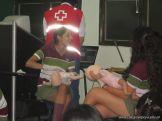 3ra Clase de Primeros Auxilios 53