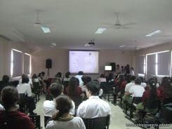 3ra Conferencia Emprendedora 10