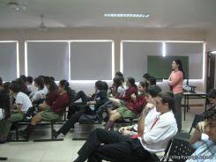 3ra Conferencia Emprendedora 11