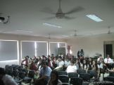 3ra Conferencia Emprendedora 2