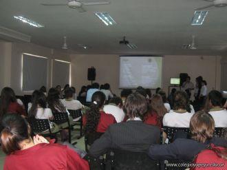3ra Conferencia Emprendedora 9