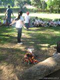 Campamento de 2do grado 157
