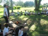 Campamento de 2do grado 178