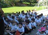 Campamento de 2do grado 182