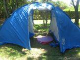 Campamento de 2do grado 59