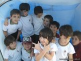 Campamento de 2do grado 60