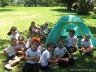 Campamento de 2do grado 83