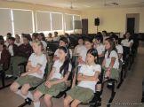 Charla de Educacion Sexual para 6to grado 2