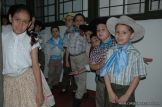 Dia de la Tradicion 2011 10