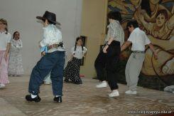 Dia de la Tradicion 2011 103