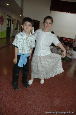 Dia de la Tradicion 2011 165