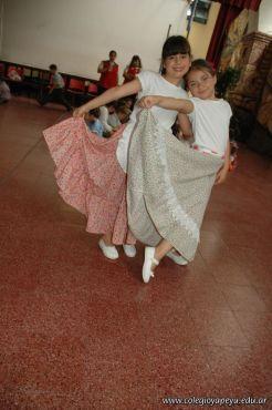 Dia de la Tradicion 2011 166