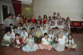 Dia de la Tradicion 2011 168