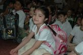 Dia de la Tradicion 2011 25