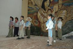 Dia de la Tradicion 2011 28