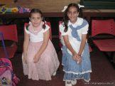 Dia de la Tradicion 2011 3