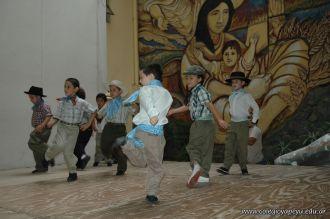 Dia de la Tradicion 2011 34