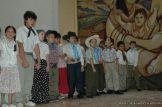Dia de la Tradicion 2011 55