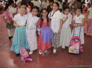 Dia de la Tradicion 2011 7