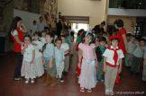 Dia de la Tradicion 2011 74