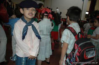 Dia de la Tradicion 2011 76